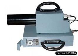 Импульсные рентгеновские аппараты серии Арина